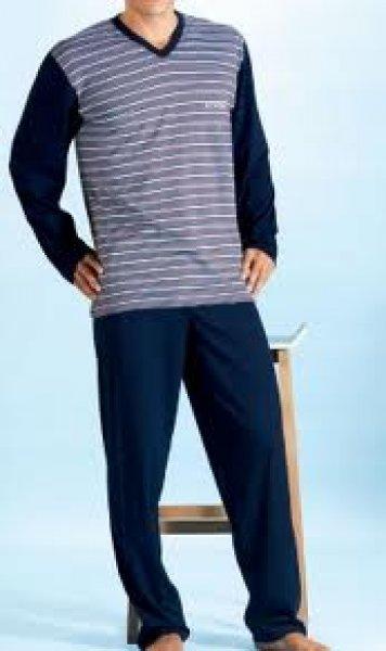 Pyjama homme pas cher