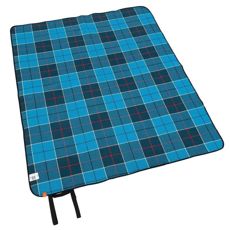 tapis de sol camping decathlon young planneur. Black Bedroom Furniture Sets. Home Design Ideas