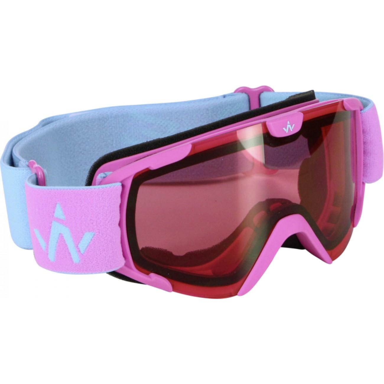 Masque de ski pas cher
