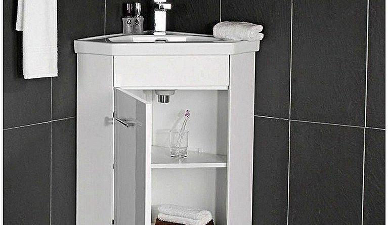 le bon coin meuble de salle de bain young planneur. Black Bedroom Furniture Sets. Home Design Ideas
