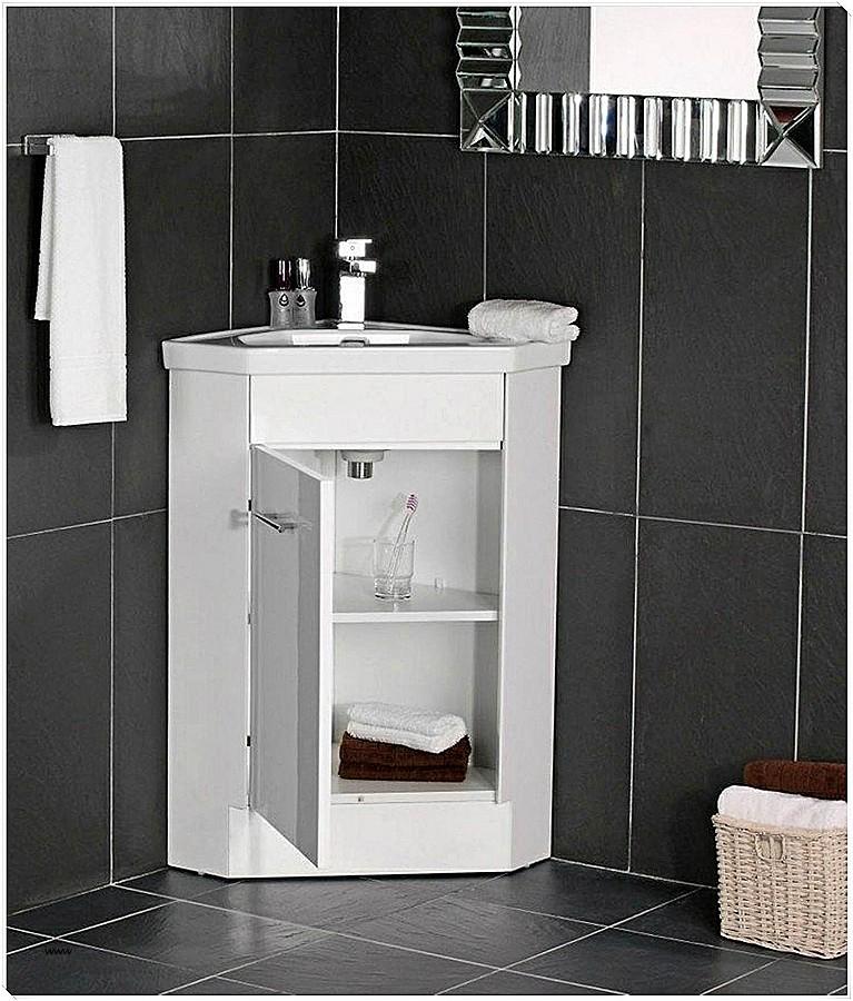 Le bon coin meuble de salle de bain young planneur - Le bon coin meuble salle de bain ...