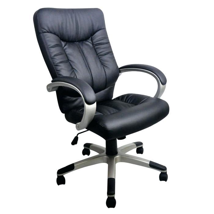 Cdiscount fauteuil de bureau