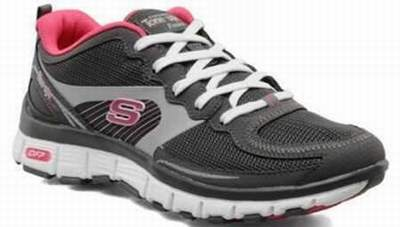 Go Sport Planneur Go Chaussures Sport Young Chaussures O5Bq4w1