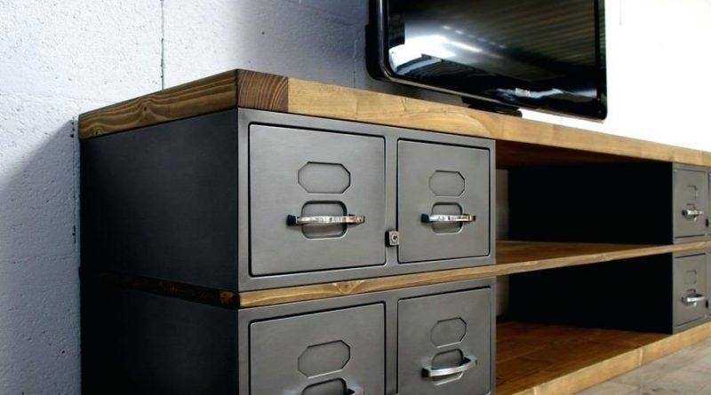 young planneur page 227 sur 259. Black Bedroom Furniture Sets. Home Design Ideas