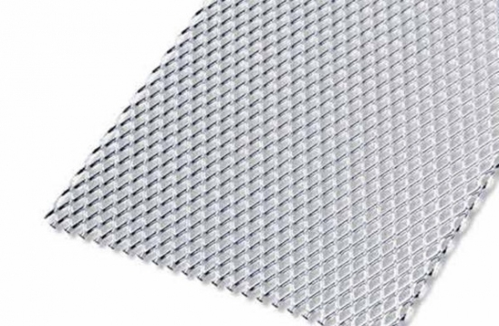 Plaque aluminium leroy merlin