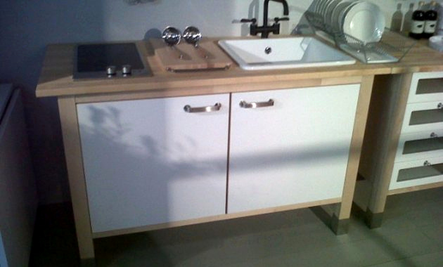 fixer luminaire plafond sans percer young planneur. Black Bedroom Furniture Sets. Home Design Ideas