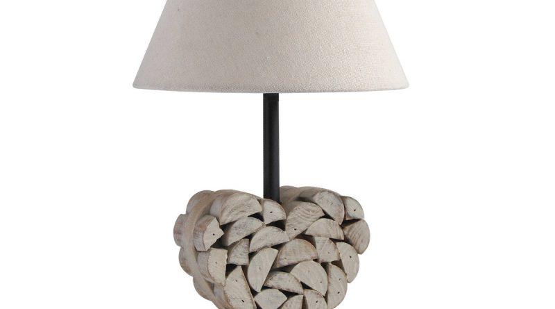 lampe ampoule leroy merlin. Black Bedroom Furniture Sets. Home Design Ideas