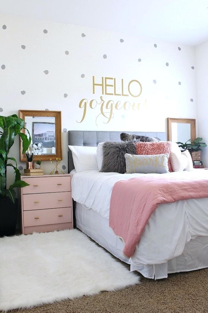 lit ado 2 places young planneur. Black Bedroom Furniture Sets. Home Design Ideas