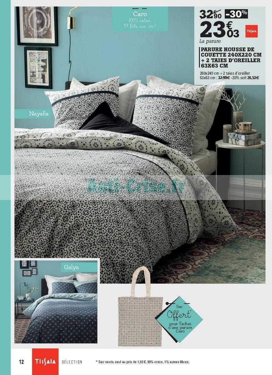 housse de couette chez leclerc young planneur. Black Bedroom Furniture Sets. Home Design Ideas