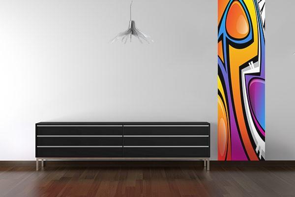young planneur page 213 sur 259. Black Bedroom Furniture Sets. Home Design Ideas