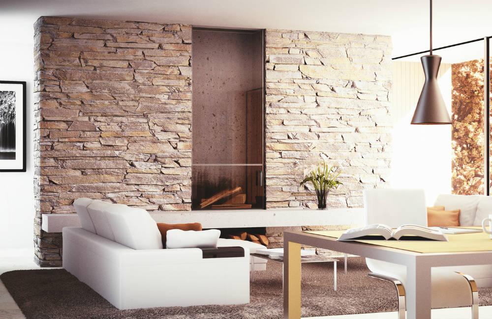 plaquette de parement interieur young planneur. Black Bedroom Furniture Sets. Home Design Ideas