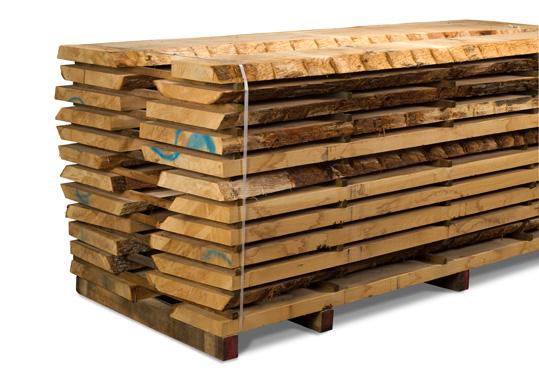 planche de bois brut pas cher young planneur. Black Bedroom Furniture Sets. Home Design Ideas