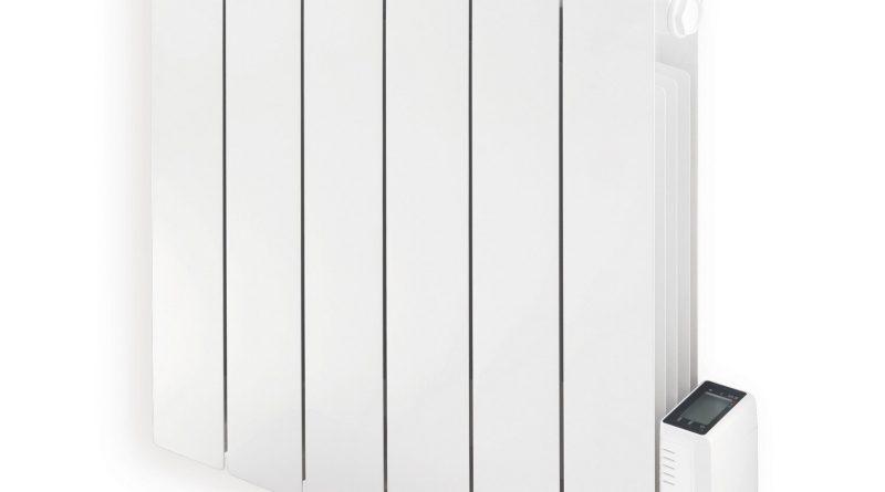 radiateur noirot leroy merlin young planneur. Black Bedroom Furniture Sets. Home Design Ideas