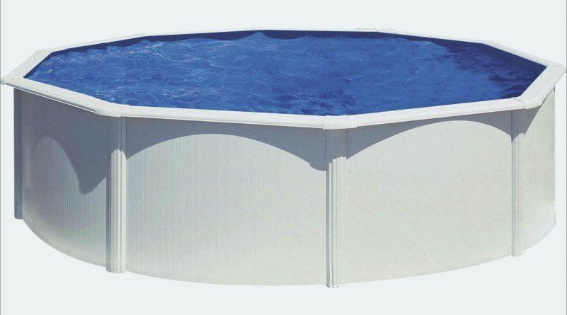 pompe piscine hors sol leroy merlin young planneur. Black Bedroom Furniture Sets. Home Design Ideas