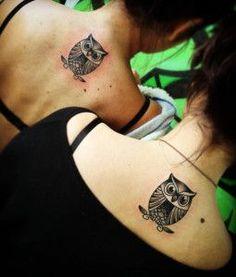 Image tatouage plume