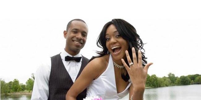 Comment bien réussir son mariage