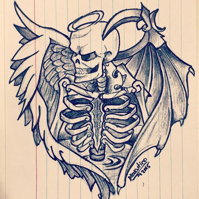Tattoo dessin images