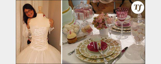 Comment devenir wedding planner