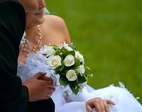 Se préparer pour un mariage