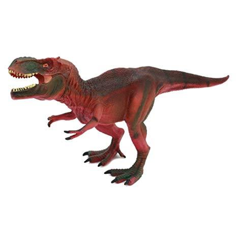 Jeux dinosaure pour enfant