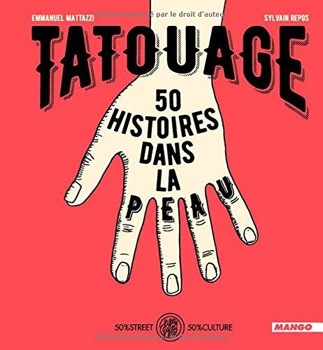 Livre tatouage pdf