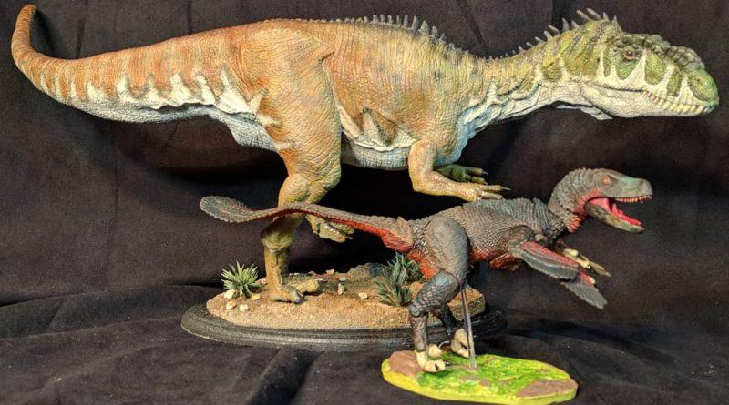 Young planneur page 26 sur 259 - Liste des dinosaures carnivores ...