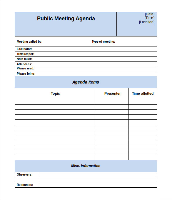 Agenda 2016 gratuit pdf