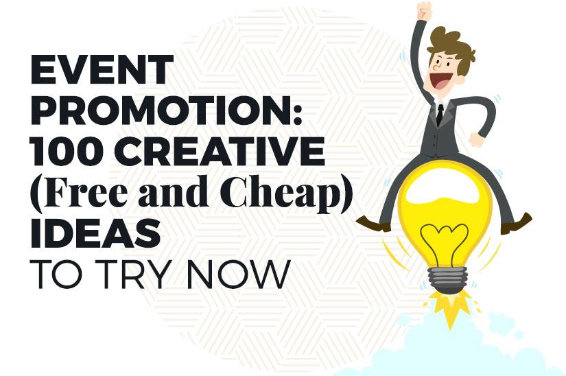 Activites creatives