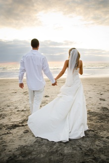 Comment réussir un mariage