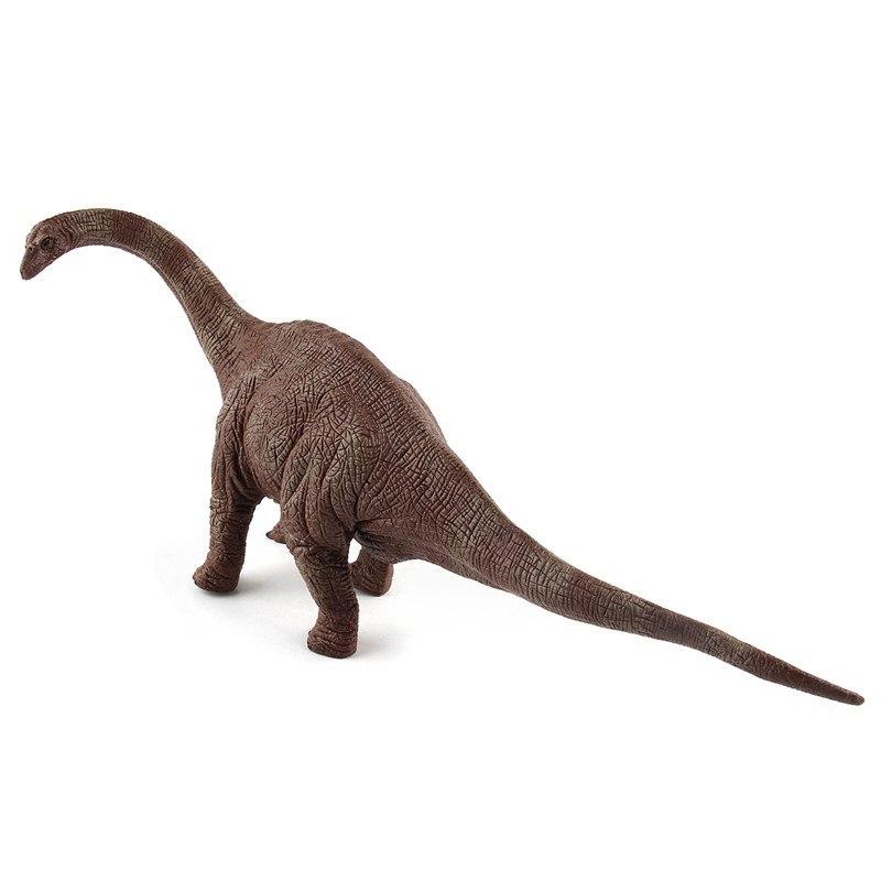Dinosaure diplodocus jouet