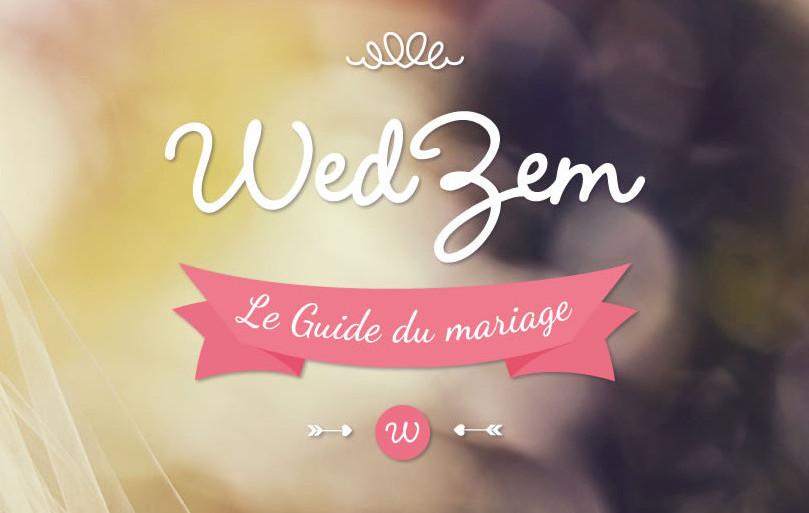 Guide pour organiser son mariage