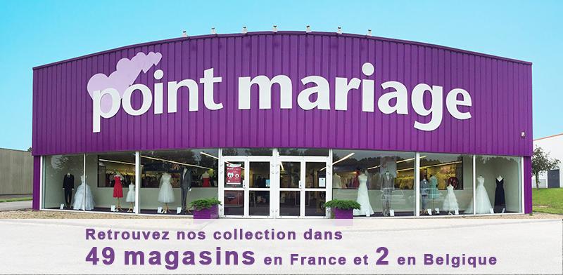 Liste de mariage auchan