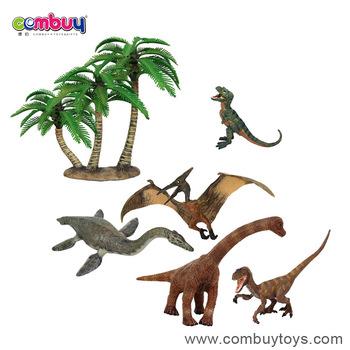Young planneur page 29 sur 259 - Dinosaur volant ...