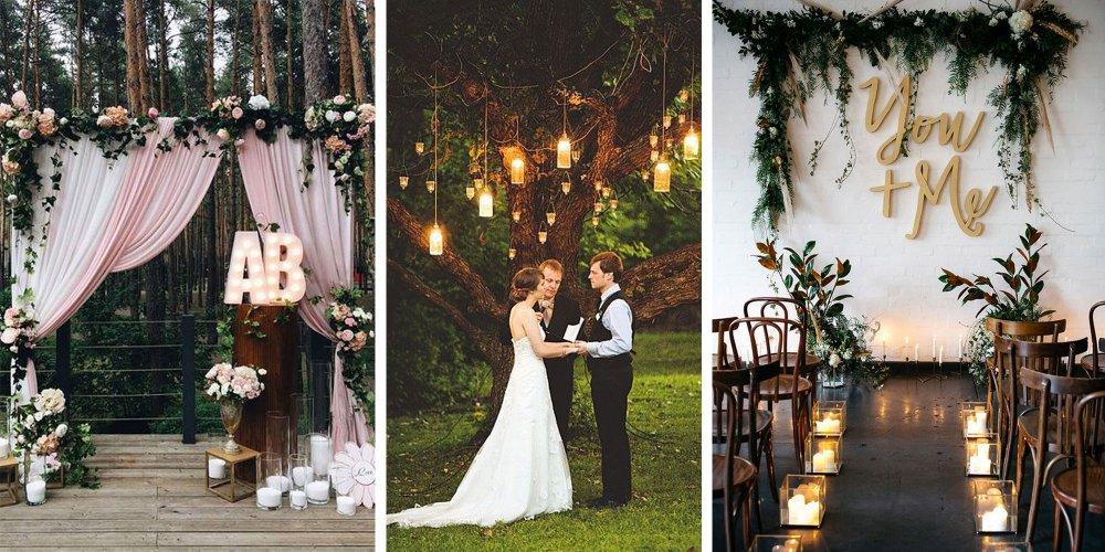 Comment organiser un mariage laique