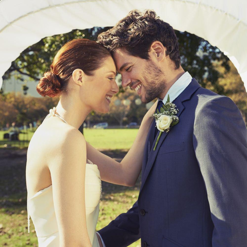 Comment organiser son mariage civil