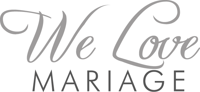 Tarif organisatrice de mariage