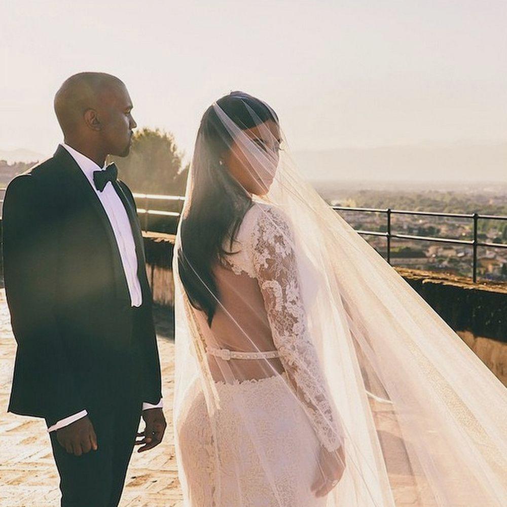 Forum mariage