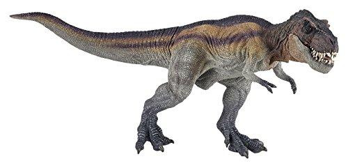 Papo figurines dinosaures