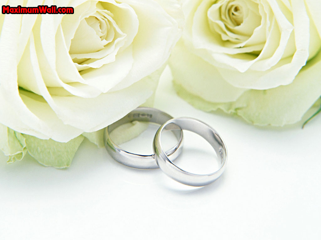 Font mariage