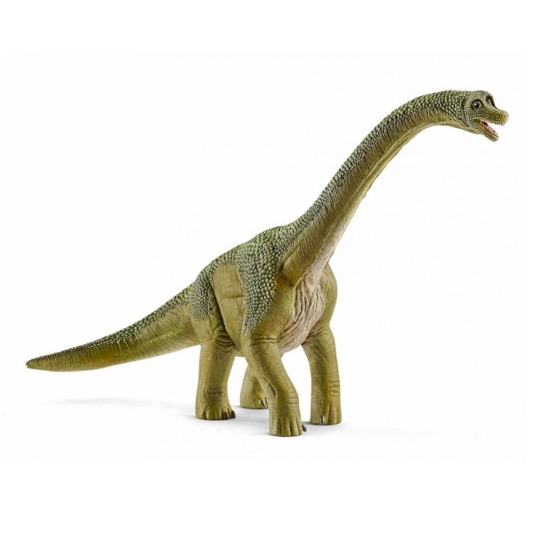Figurine schleich dinosaure