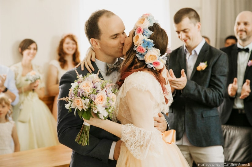 A quoi faut il penser pour un mariage