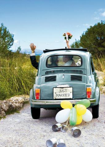 Liste de mariage galeries lafayette faire un cadeau