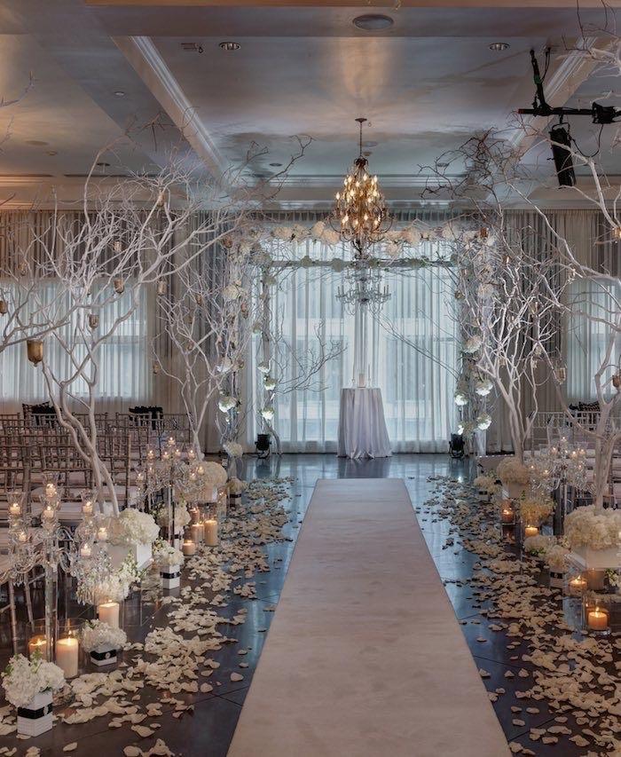 Wedding planner 78