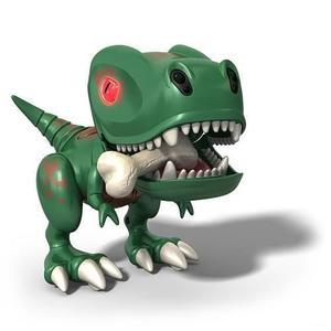 Jouet robot dinosaure telecommande